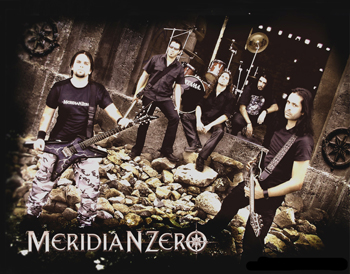 spanish-rock-music-group1.jpg