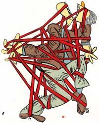 red-tape-beauracracy.jpg