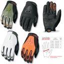Dakine cross-X gloves, dakine gloves review.